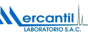 mercantil-laboratorio-logo